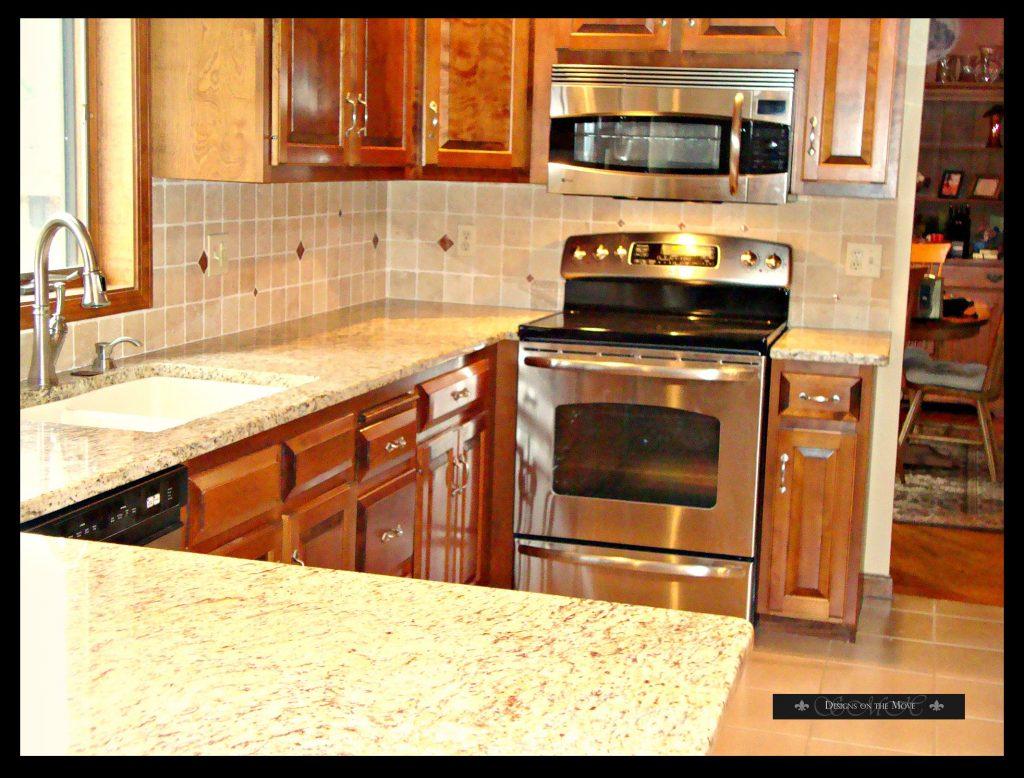 Kitchen_backsplash 007 copy