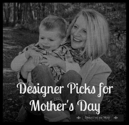 Mom_Pic3 copy