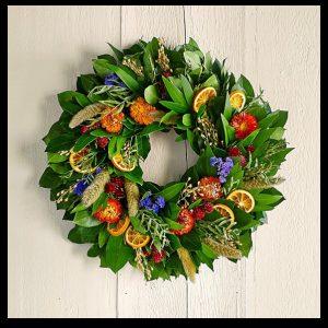 Mom_wreath