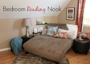 Raymour Flanigan Reading Nook Ideas H3a