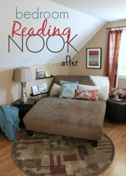 Raymour Flanigan Reading Nook Ideas V2b