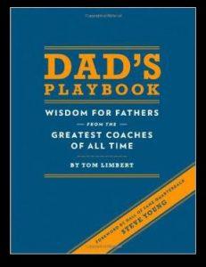 Designer Picks for Father's Day