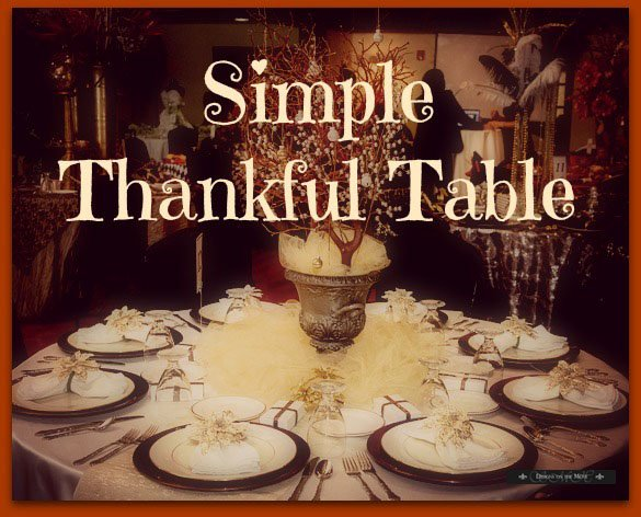 Simple Thankful Table_Feature