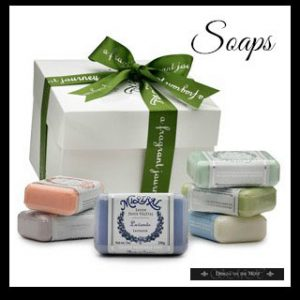 6-French-Soap-Gift-Set1