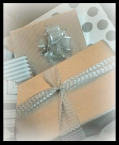 Wrapped up in Christmas_Packages2