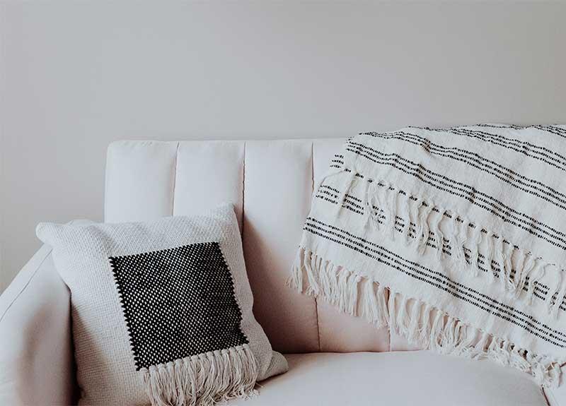 Interior-Design-Services-Accessory-and-Furniture-Plans