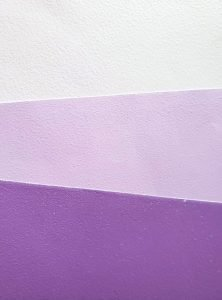paintcolors-five-paint-tips-northeast-ohio-suzannemharvey-design