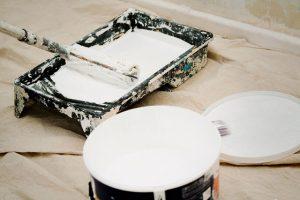 paint_five_paint_tips_northeast_ohio_Suzannemharvey_design