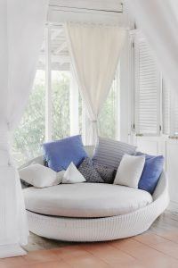 comfy_seating_swoon_worthy_she_shed_northeast_ohio_suzanne_m_harvey_design.jpg