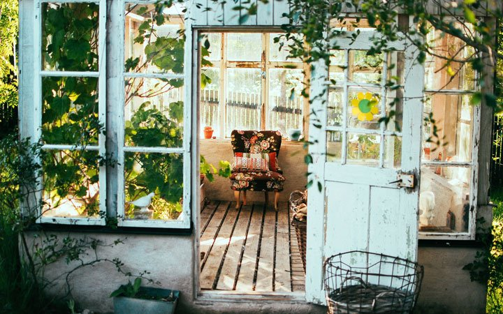 cottage_swoon_worthy_she_shed_northeast_ohio_suzanne_m_harvey_design.jpg