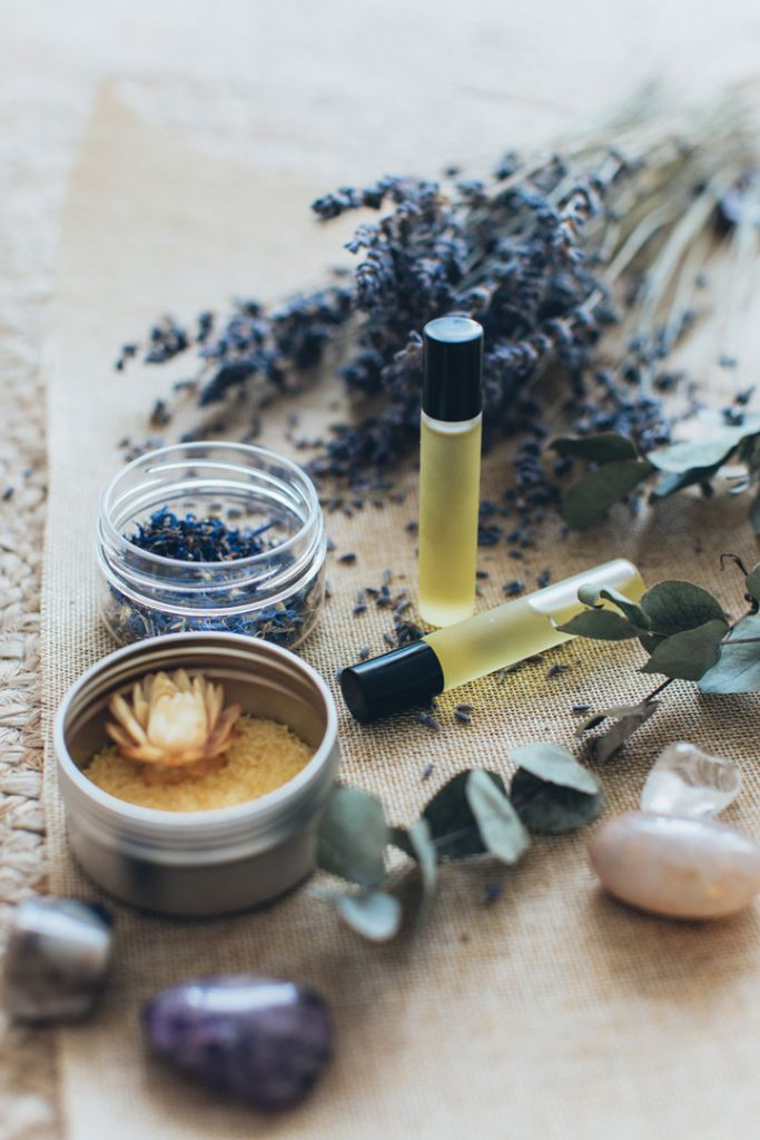 how_to_make_bath_salts_lavender_northeast_ohio_suzanne_m_harvey_design.jpg