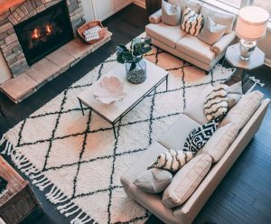 living_room_how_to_get_your_design_project_started_northeast_ohio_suzanne_m_harvey_design.jpg