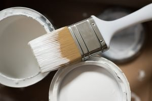 paint_brush_top_5_tips_perfect_paint_color_northeast_ohio_suzanne_m_harvey_designs.jpg
