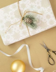 Gift_wrap_like_designer_3_easy_steps_embellishments_northeast_ohio_suzanne_m_harvey_design-scaled.jpg