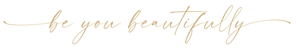 Be-you-beautifully-script-gold